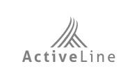 Logo1 1